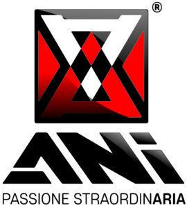 Giem Ghirardelli - Logo Ani