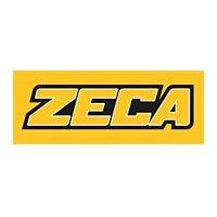 Giem Ghirardelli - Logo Zeca