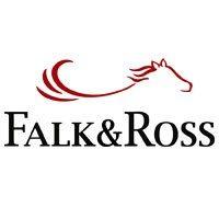 Antinfortunistica - Falk & Ross