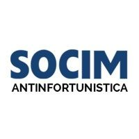 Antinfortunistica - SOCIM
