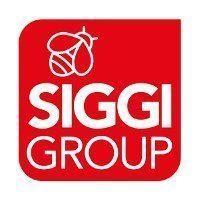 GIem Ghirardelli - Logo Siggi
